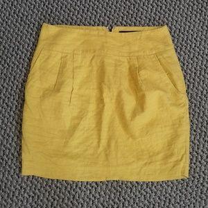 XXI Forever 21 Skirt NWOT Medium